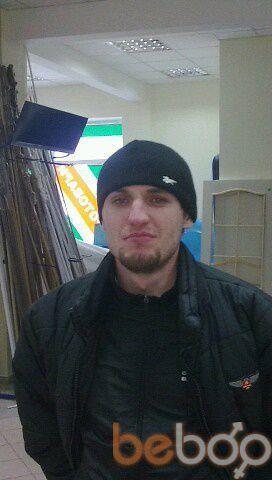 Фото мужчины KOOSMOS, Смела, Украина, 31