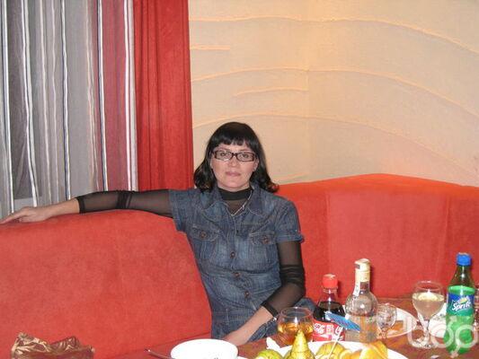 Фото девушки tatyiana, Гомель, Беларусь, 41