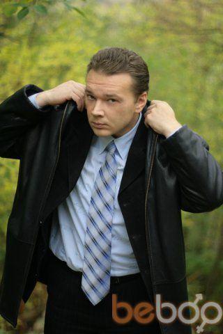 Фото мужчины Alex40, Калуга, Россия, 33