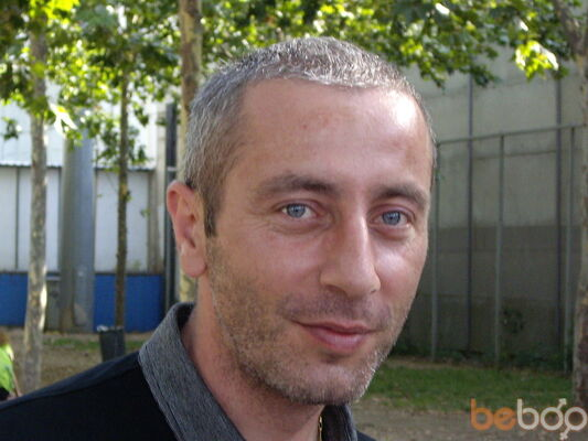 Фото мужчины sirista, Тур, Франция, 35
