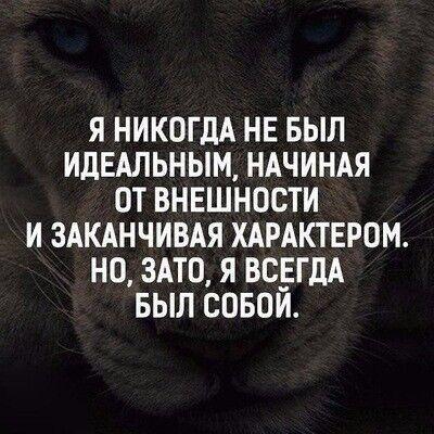 Фото мужчины Дима, Воронеж, Россия, 37