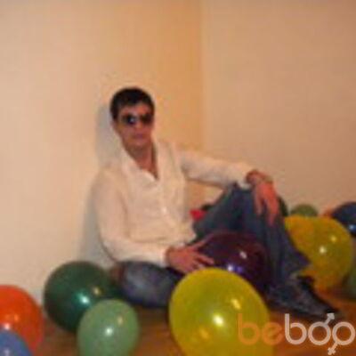 Фото мужчины crazy6781, Ереван, Армения, 31