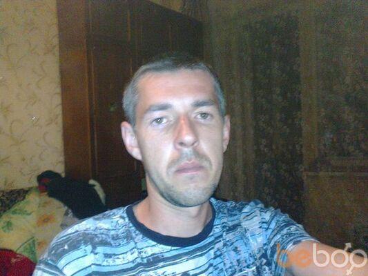 Фото мужчины Olegek, Херсон, Украина, 33