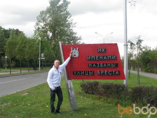 Фото мужчины Перчик, Могилёв, Беларусь, 33