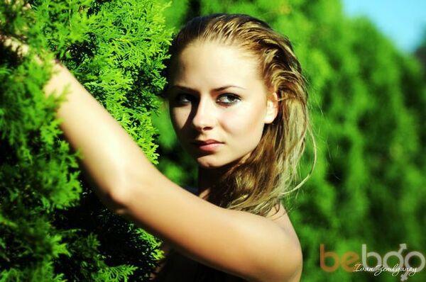 Фото девушки Eva ya, Алушта, Россия, 33