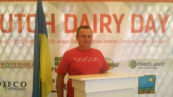 Фото мужчины Юрий, Умань, Украина, 48