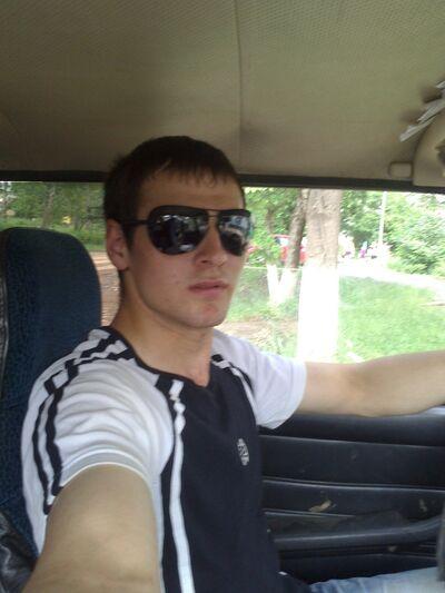 Фото мужчины Петр, Пермь, Россия, 23