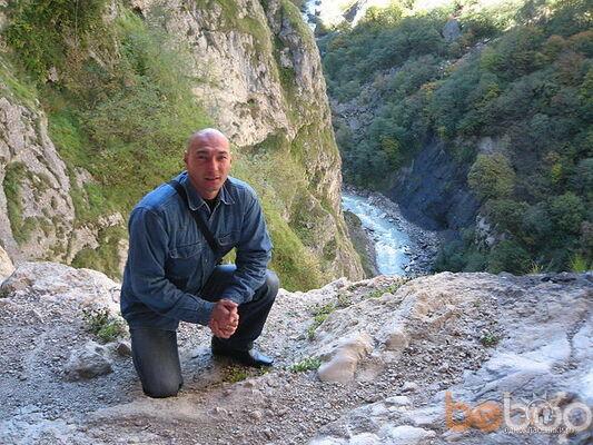 Фото мужчины Андрей, Екатеринбург, Россия, 45