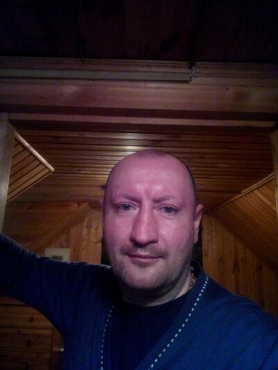 Знакомства Москва, фото мужчины Igor, 44 года, познакомится для любви и романтики, cерьезных отношений