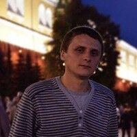Фото мужчины Валерий, Первомайск, Украина, 28