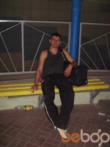 Фото мужчины toreiro, Киев, Украина, 34
