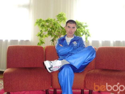 Фото мужчины Солнце, Астана, Казахстан, 40