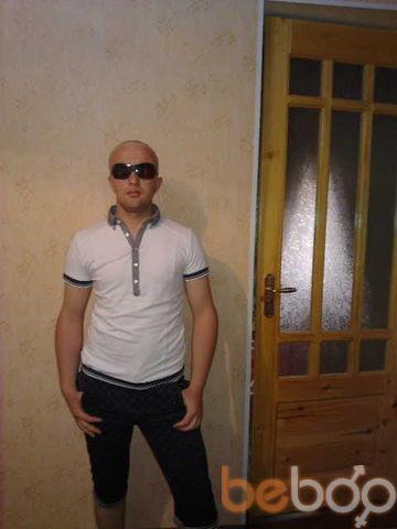 Фото мужчины Alex, Истаравшан, Таджикистан, 30