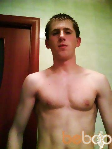 Фото мужчины Zver, Ивано-Франковск, Украина, 27
