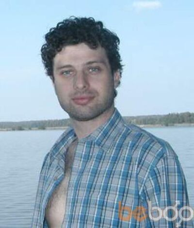 Фото мужчины шура, Днепропетровск, Украина, 32
