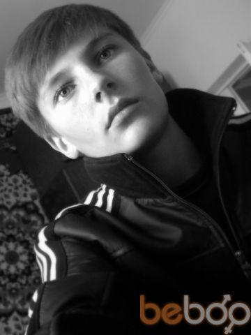 Фото мужчины teddi, Винница, Украина, 23