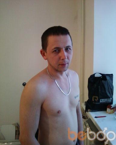Фото мужчины SUHOV, Барнаул, Россия, 42