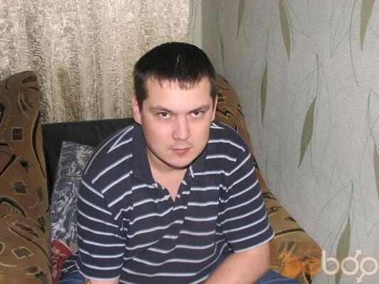 Фото мужчины vania, Днепропетровск, Украина, 39