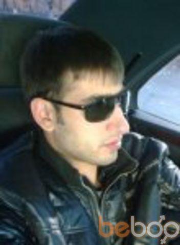 Фото мужчины alik boss, Усть-Каменогорск, Казахстан, 37