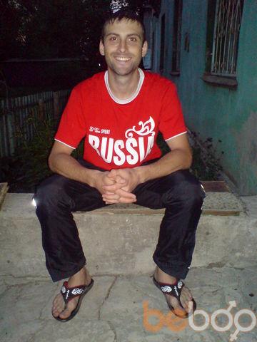 Фото мужчины black, Казань, Россия, 34