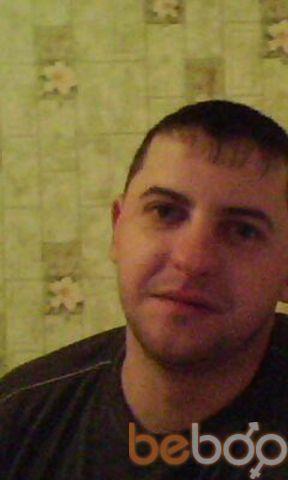 Фото мужчины sergey77, Орел, Россия, 32