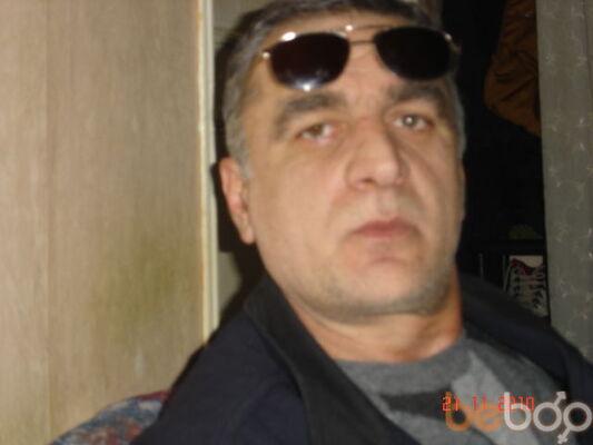 Фото мужчины ilia7, Тбилиси, Грузия, 57