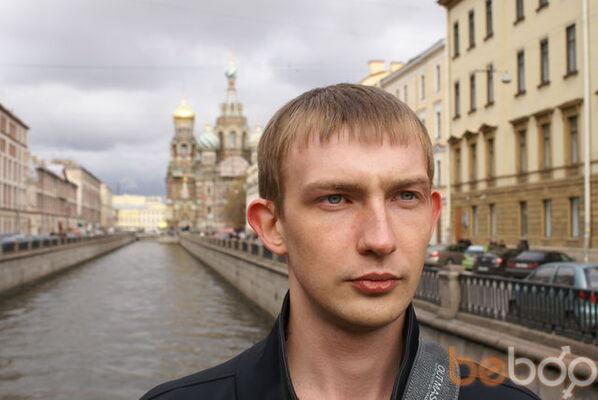 Фото мужчины stfu, Москва, Россия, 32