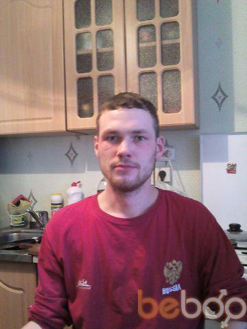 Фото мужчины Lewsha, Хабаровск, Россия, 32