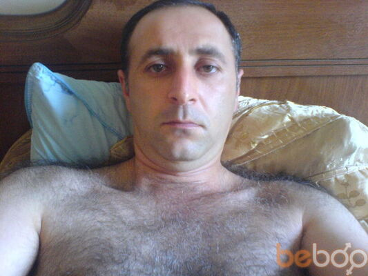 Фото мужчины aleksi35, Тбилиси, Грузия, 42