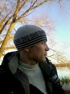 Фото мужчины Алексей, Липецк, Россия, 29
