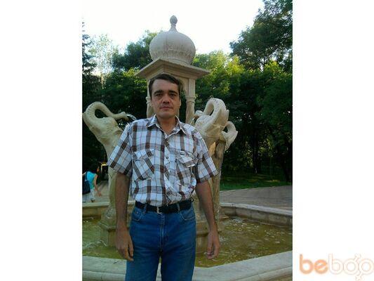 Фото мужчины Kostyan76, Нальчик, Россия, 41