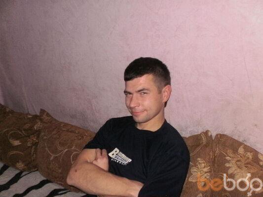 Фото мужчины никитос, Дмитров, Россия, 36