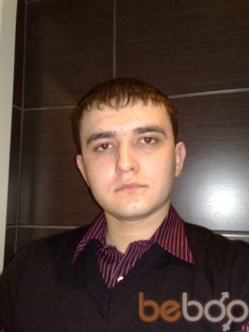 Фото мужчины danila3011, Санкт-Петербург, Россия, 31