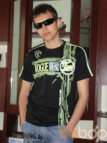 Фото мужчины Joni, Херсон, Украина, 37