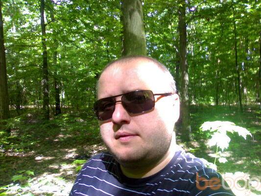 Фото мужчины Валерий 35, Винница, Украина, 42