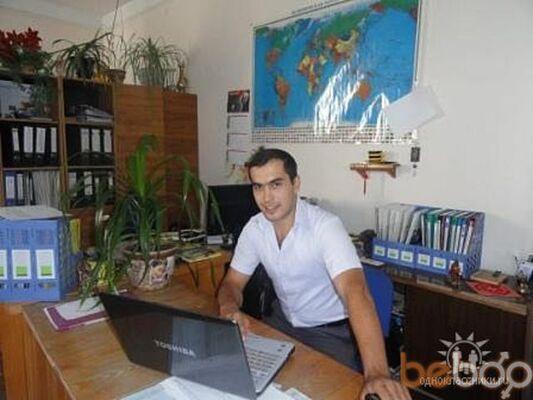 Фото мужчины Fedya, Бухара, Узбекистан, 31