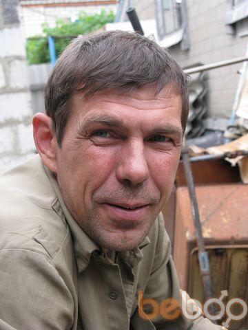 Фото мужчины vladimirad1, Россошь, Россия, 52