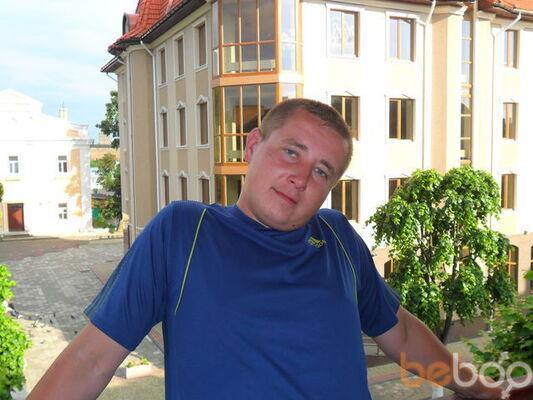 Фото мужчины tolstui5, Луцк, Украина, 32