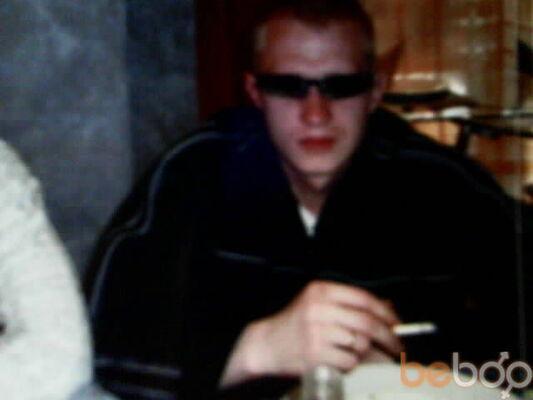 Фото мужчины blondin9, Воронеж, Россия, 36