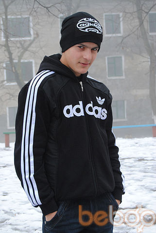 Фото мужчины Den4ik, Кишинев, Молдова, 26