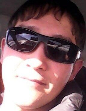 Фото мужчины ильдар, Когалым, Россия, 30
