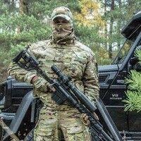 Фото мужчины Валера, Киев, Украина, 34