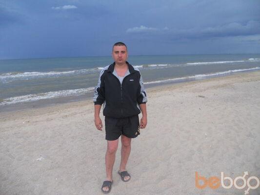 Фото мужчины Олег, Умань, Украина, 35