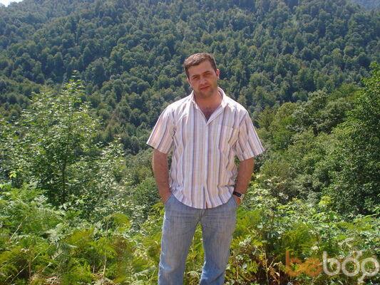 Фото мужчины bratelnik, Баку, Азербайджан, 37