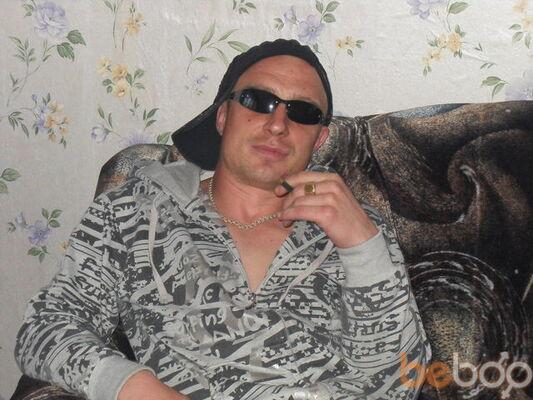 Фото мужчины byktya007, Витебск, Беларусь, 40