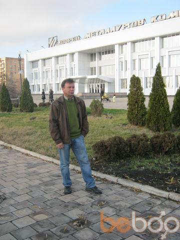 Фото мужчины alex, Мариуполь, Украина, 53
