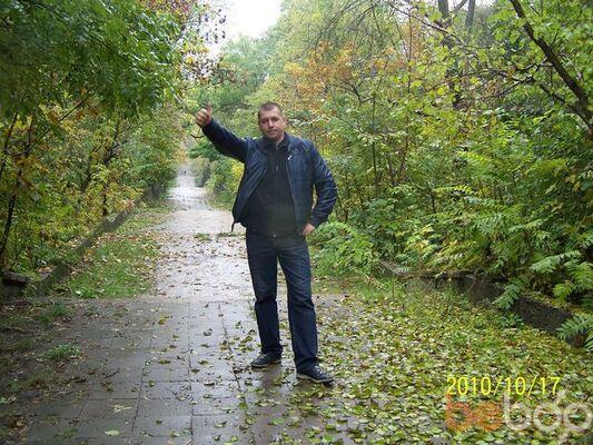 Фото мужчины евгений, Кишинев, Молдова, 37