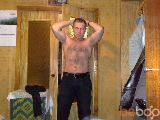 Фото мужчины OPR83, Киев, Украина, 35