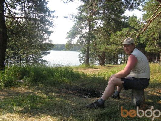 Фото мужчины dron, Владимир, Россия, 43