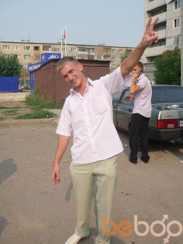 Фото мужчины tornn, Пенза, Россия, 29